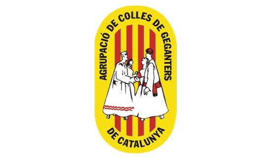 Agrupació de Colles de Geganters de Catalunya