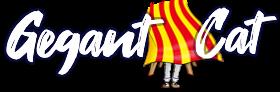Fitxes i fotos de Gegants dels Països Catalans